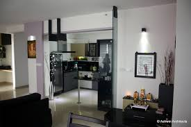 home interiors design bangalore ashwin architects project sandhya u0027s 3bhk apartment interior