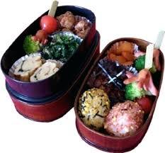 cours de cuisine hainaut cours de cuisine asiatique bento avec cuisine japonaise