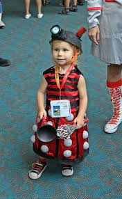 12 best costume ideas for sera halloween 2013 dalek images on
