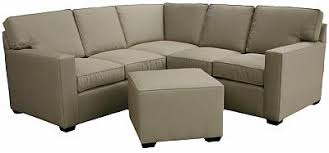 Cheap Small Sectional Sofa Small Sectional Sofa Small Sectional Sofa For Saving More