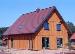 Milano Bad Bramstedt Skandinavischer Hausstil Häuser Preise Anbieter Infos