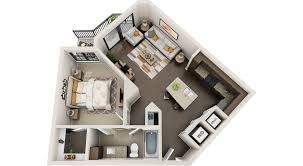 3d house floor plans 3dplans com