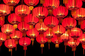lunar new year lanterns 5 tips for celebrating lunar new year while studying abroad