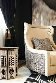 salon moderne marocain le salon marocain moderne nous dévoile ses secrets salon