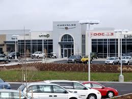 dealer dodge ram lithia chrysler jeep dodge ram of medford car dealership in