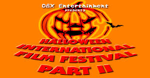 dragon city halloween island 2014 obx entertainment outer banks halloween international film