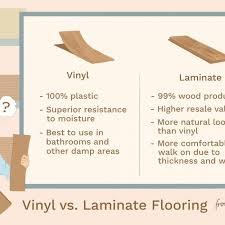 is vinyl flooring better than laminate 9 vinyl plank flooring vs laminate be like that can be
