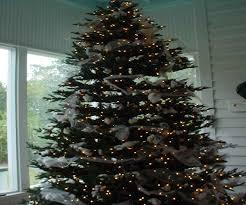 artificial christmas trees sale christmas lights decoration
