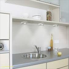 luminaire cuisine ikea luminaire cuisine ikea frais luminaires ikea suspensions allumez 11