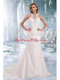 wedding dresses panama city fl bridal gowns panama city fl stunning panama city wedding
