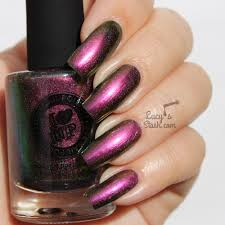 i love nail polish fall collection 2014 review u0026 swatches