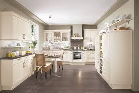 küche italienisch küche landhausstil weiß accessoires kuche im ikea sitzbanke