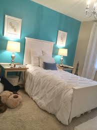 Silver Blue Bedroom Design Ideas Black And White Bedroom Furniture Blue Rooms Accessories