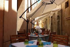 marsala cuisine restaurant ventu di mari in marsala cuisine fish and