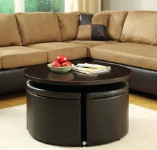ottomans stores that sell ottomans leather storage ottoman bench