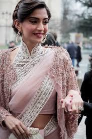 saree blouse styles top 10 wedding wear blouse designs 2017 g3fashion com