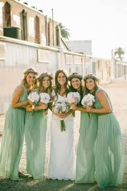 40 romantic and timeless green wedding color ideas deer pearl