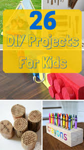 Best Woodworking Projects Beginner by Best 25 Woodworking Projects For Kids Ideas On Pinterest Kids