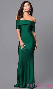 1770 best prom images on pinterest formal dresses prom and