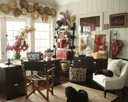 pottery barn home office furniture pottery barn bedford office
