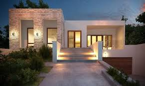 executive house plans executive house plans australia home design and style