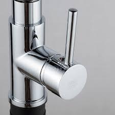 used kitchen faucets used kitchen faucets pullout spray