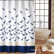 shower curtain for white bathroom curtain menzilperde net extra long shower curtain target free image