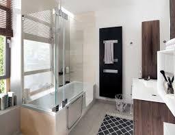 badezimme gestalten bad gestalten ideen home design