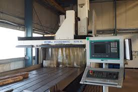bystronic 3015 used machine for sale
