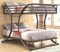 bed frames wallpaper hi def folding platform bed ikea daybed