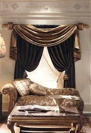 curtains for dining room ideas drapes for living room modern dining room curtains modern living