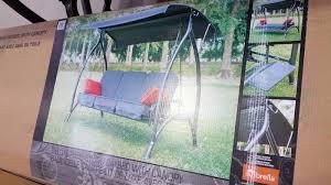 porch swings costco styles pixelmari com