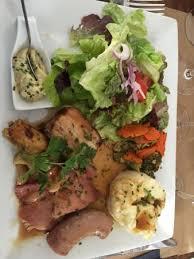henri cuisine rotisserie henri iv picture of rotisserie henri iv ay tripadvisor