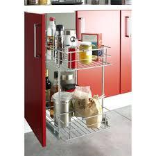 leroymerlin fr cuisine design d intérieur meuble cuisine acier daccouvrez tous nos
