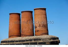 chimney pots stock photos chimney pots stock images