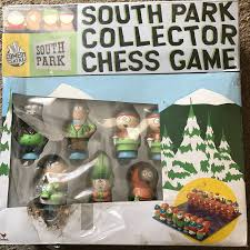 cool chess sets a couple of cool chess sets on sale on ebay chess forums chess com