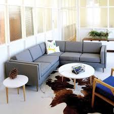 gus modern adelaide bi sectional ottawa furniture store ottawa