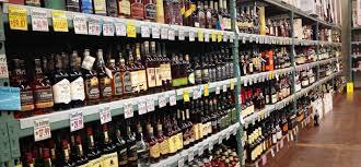 abc liquor open thanksgiving pascale u0027s liquor square syracuse ny wine u0026 spirits store