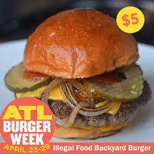 atl burger week virginia highland neighborhood facebook