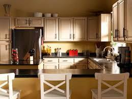 Tall Narrow Kitchen Cabinet Kitchen Tall Kitchen Cabinets Small Kitchen Remodel New Kitchen