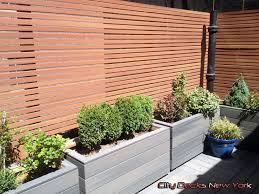 the 25 best rectangular planters ideas on pinterest rectangular