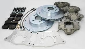lexus sc300 upgrades brake u0026 suspension upgrade kits silver mine motors