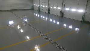 Decorative Concrete Kingdom Decorative Concrete Resurfacing U0026 Epoxy Flooring Des Moines Ia
