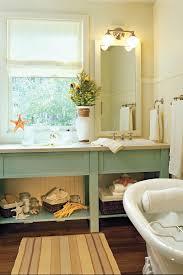 bathroom floor designs 65 calming bathroom retreats southern living