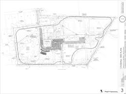 Poolhouse Plans by Crozet Park Plans Expansion Of Fitness Facility And Pool House