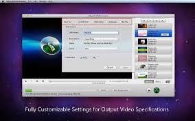 Toaster Dvd Burner For Mac Free Download Iskysoft Dvd Creator Mac Keygen Serial Registration