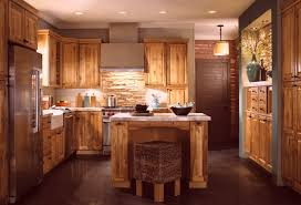 refinishing painted kitchen cabinets kitchen diy painting kitchen cabinets cost to repaint kitchen