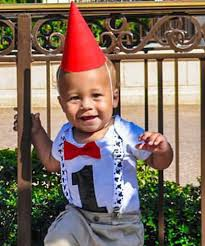gnome costume for toddlers baby infant baby halloween costumes and baby costumes for all