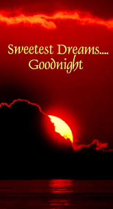 Love Good Night Quotes by Best 20 Sweet Good Night Messages Ideas On Pinterest Goodnight
