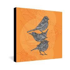Valentina Ramos Duvet Deny Designs Artist Of The Week Valentina Ramos U2013 Deny Designs